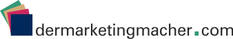 dermarketingmacher.com
